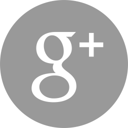 Google Plus Autofusion